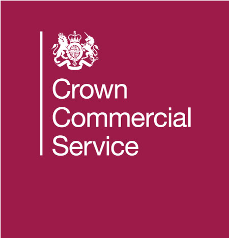 GVAV awarded position on the Crown Commercial Service framework thumbnail